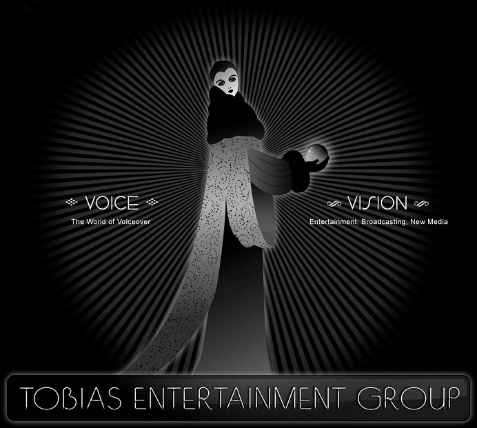 TOBIAS ENTERTAINMENT GROUP